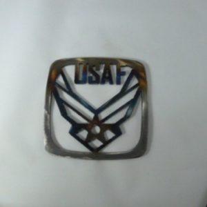 Patriotic-Military